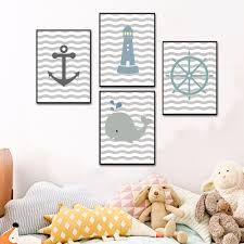 online get cheap nautical paintings aliexpress com alibaba group