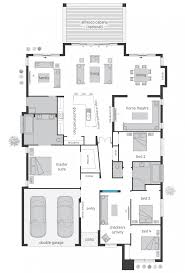 beach house floorplans mcdonald jones homes stuarteveritt