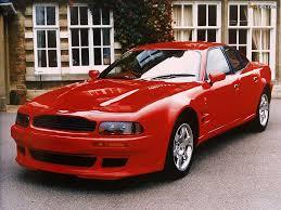 bentley buccaneer cool awesome u0026 amazing custom one off prototype cars page 9