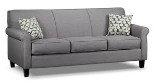 apartment size sectional sofa vancouver chair design reception