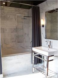 Modern Marble Bathroom Bathroom Marble Bathrooms Inspirational Uk Designed By Fiona
