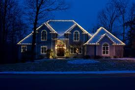 Home Decorators Nj Holiday Decorations Christmas Lights Installation New Jersey