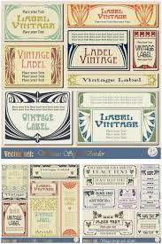 Hon Vertical File Cabinet by File Cabinets Impressive Filing Cabinet Labels Template 106 Hon