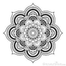 mandala this is sooooo gorgeous i the meaning