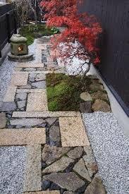 25 trending japanese garden design ideas on pinterest japanese