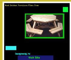 Outdoor Wood Project Plans Free by Fun Wood Projects Home 135934 The Best Image Search 10331603