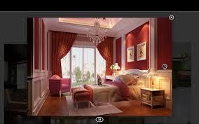 3d Bedroom Design 3d Bedroom Design Apps On Play
