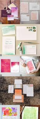 discount wedding invitations huwelijksuitnodiging kraft letterpress stempel st handwritten