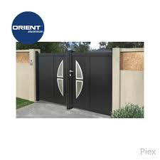indian house main gate designs indian house main gate designs