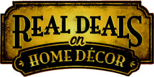 Real Deals In Home Decor New Part Time Business Opportunity Home Decor Company In Canada