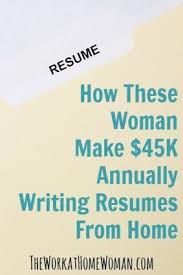 Resume The Work 14 Best Legal Resume Images On Pinterest Resume Examples Job