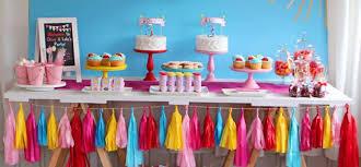 peppa pig birthday ideas kara s party ideas peppa pig birthday party planning ideas