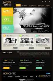 templates for website free download in php websites templates download daway dabrowa co