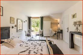 chambres d h es yvelines chambre d hote yvelines chambres d h tes dans les yvelines g tes