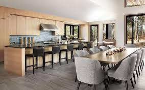 kitchen room contemporary kitchen cabinets the characteristic of contemporary kitchen cabinets