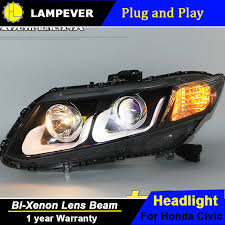 honda civic headlight get cheap headlights honda civic aliexpress com alibaba