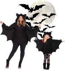 Mommy Halloween Costumes Mom Daughter Costume Ideas Halloween 2015