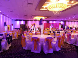 sweet 16 decoration ideas home 28 images best sweet 16