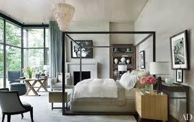 28 beautiful bedroom fireplaces architectural digest bedrooms