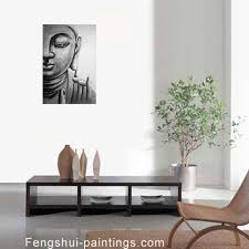 zen canvas wall art interior design for home remodeling stunning