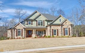 atlanta homes sold new homes in flowery branch ga real estate