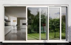 Patio Door Design Traditional Sliding Patio Glass Doors Door Options On