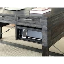 60 Inch Computer Desk 60 Inch Writing Desk X 30 Tandemdesigns Co
