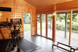 100 home gym design uk images of home gym mirrors all can