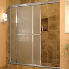 european glass shower doors agalite shower u0026 bath enclosures u2013 the focal point of bathroom design