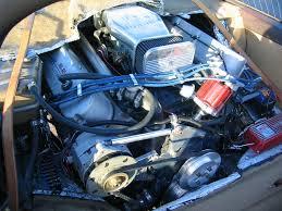 porsche 911 v8 conversion for sale porsche 911 with a big block cadillac v8 engine depot