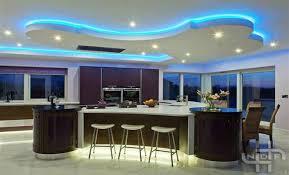 furniture for kitchens home design kfoods com