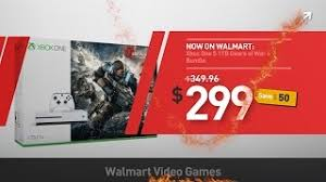 best black friday ps4 game deals walmart black friday ps4 games allmall