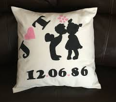 1 year anniversary gift ideas best 25 1 year anniversary gifts ideas on one year