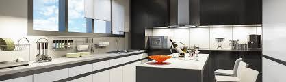 kitchen island range 100 kitchen island range hood kitchen island range hood