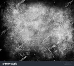 free halloween background texture dark halloween scratched grunge texture background stock photo