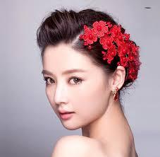 wedding dress korean 720p korean headdress