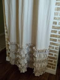 Baby Nursery Curtains Window Treatments - 63 best nursery curtains images on pinterest curtains nursery