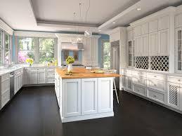 Discount Kitchen Cabinets Kansas City Kitchen Cabinet Sales Home Decoration Ideas