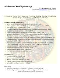 Sample Resume Masters Degree by 100 Bachelor Degree Resume Sample How To Craft A Law