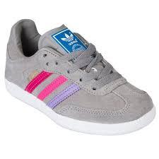 kids sambas buy kids adidas samba trainers off61 discounted