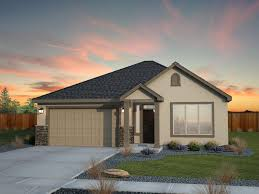 floor plans custom home builders vancouver wa new tradition homes