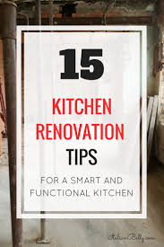 kitchen planning tips home renovation part 3 italian belly