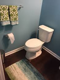 1374 best paint images on pinterest bathroom ideas colors and