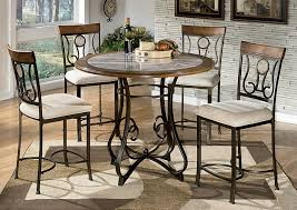Counter Height Dining Room Furniture Homelife Furniture Accessories Hopstand Counter Height Dining