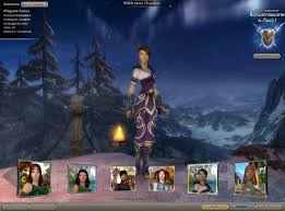 guild wars factions 2 wallpapers player made modifications gui index guild wars wiki gww