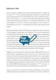 Cover Letter Examples Research Assistant Cover Letter Sample Computer Science Samples Livecareer Cover