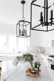 best hardware for black kitchen cabinets 13 kitchen hardware trends for 2021 the flooring