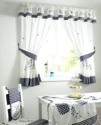 rideau pour cuisine moderne les rideaux pour cuisine rideau pour cuisine moderne les stores ou