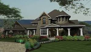 luxury house plans home u0026 kitchen designs with photos by thd