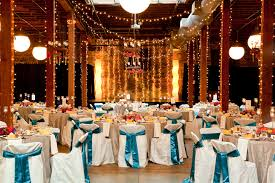 birmingham wedding venue favorite birmingham al venues for wedding receptions b a